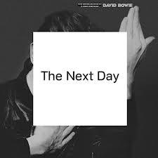 Bowie_NextDay